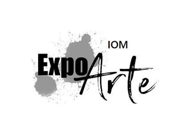 EXPO 3°MEDIO ARTES VISUALES FOTOGRAFIA CONCEPTUAL