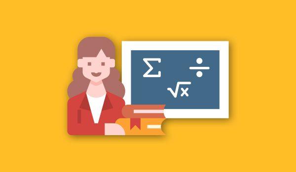 Talleres docentes: Comunicar y argumentar en el aula de matemática